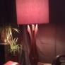 eames-lamps-dd9b422ebbca994c27bc61abcf1f93ca2457d7f7