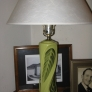 green-leaf-table-lamp-26b721a44a012f134db10db064ac42d6696ee596