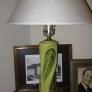 green-leaf-table-lamp-26b721a44a012f134db10db064ac42d6696ee596