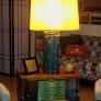hollywood-regency-lamp-2-0b2bb97fc825d9239cdc327886d790797a5e5c54