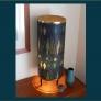 itsso-retro-lamp-fibreglass-0c68c2c792a1ed5db7d0e157214de9ecd80d4db6