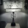 lamp-1-e2c7e7a67b54f79641981072d491ddf3bfdaa1c2