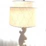 lamp-1950s-redone-f01f3f8e59a02316ec76593bd9f876ad595b1bc2