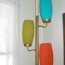 lamp-1960s-pole-5f30a07e08682aec7b9456a78957c9c20441d756