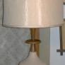 lamp-244266d7363e98b45fb54b82a0a571847453eaaa