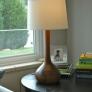 lamp-walnut-cbbe8c376b5ba60618c431ed37b42be4952a0142