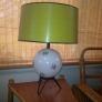 lamp1-2eea096470f20bf27edd1619ebf353c02f8c3c3d