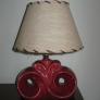 lamps-002-26e0e73f29484a1b2d3f2e4b7d3dab64a24f9ea7