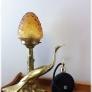 lamps-002-46b972be04f80d05d20fc2cab7d169603c450ac5