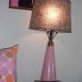 lamps-006-f9097acc3f3cbabca26e19e67653637ee47dfa4b