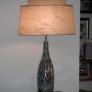 lamps2-001-47900989e50537b677ece6f18ba13879148e229f