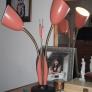 lamps3-002-cf79c86ecbc45a31c7bdd0fd46c2ed902295cc56