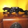 leopard-56c05c51cdfa5956ec08482bf5fec89dce9c7b08