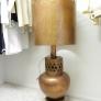 moms-60s-lamp-d26caa4daf58f1073f89a913290104dc002e9cd6