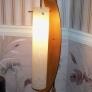 moonlamp-c2630b8b62027b16d8a23eefe13798e13882cf6b