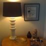 new-lamp-copy-0547a55725b973ca08fd65870b1bfad052849bf2