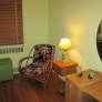pam-lamp-bedroom-5192b37a431a34cf8ca1aba07bc461d8ce880d96