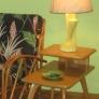 pam-san-fran-lamp-18ebe8499b135bd9edf7f348dbc2c57525287e83
