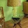 pam-yellow-lamp-f661f5ef429dd7668874cc122aa9967e30d83fb0