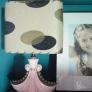 pink-vintage-lamp-e439402f8481b32c107342c886c49815961de95b