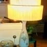 sunnyland-starburst-lamp-81c439cb9f4eaa7d60efb0a2fd283ddcdfef8250