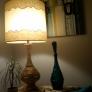 vintage-lamp-fb0c8800666c7bc6debb9975da9c559eaa756c82