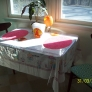 wicked-expensive-vintage-tablecloth1-e67fc162ccd2213d0f9227d39a04e91ec2bf4383