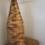 wood-lamp-5ee9500432de76a3863331d3399ffe62648df62e