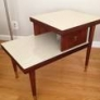 2-tier-formica-top-side-table-ea25cf9005eba592e62ddc6edfbab214b351c2cb