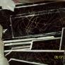 ba-tiles-from-austin-st-july-2012-a1e8ec156ea7e122a06ef618e25f2d7ae1a38550