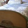 bedroomsetbed1-b9d4d6fb93f982fb60b1eb0d2a90392109f39beb