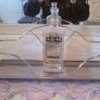 chrome-shelf-and-antique-gonorrhea-gleet-pharmacy-bottle-0080a25b49fbb661764efcbe96031a9e35f410c0