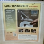 dishmaster-from-craigslist-747375bd83b3c290eecd6a0bcfaf285553ea6720