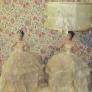 doll-lamps-005-a79e0bf685f3c565ccb611079b50a402079e3b8b
