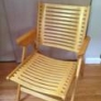 folding-chair-from-ussr-a6122f7cd3ce98ac31c285634886441f5a0c06f5