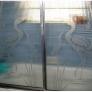 herons-shower-door-fdb6265212707879aaf62c26801738cb102d86d0