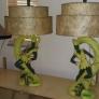 lamps-43a7ccd759fed20ddb5f655318bf888e13aeea8b