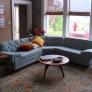 living-room-053-97b58fbcf376100fc635b44a6f671c04685e2e60