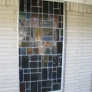 1963-stained-glass-window-871a776794c0630cb5cddbf688d1c2b3c9bc9a7c