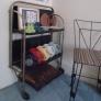 cart-setup-4-0c9d416a608b0c7dcee2a8aa4f4912e9b4714fcb