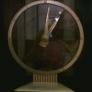 clock-f97e49b8760fe6e69f3dac6c35037f80e5b8810c