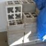 decorative-screen-blocks-2f50f27b7ce9e8999012002ff91b6ec3e6071c49