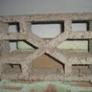 decorative-screen-blocks-design-cd3165048b42301decf4c8009dc02241d2726e49