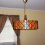 dining-room-light-d4dd9b62071ec9a3179faa140c32e9302fa9d6c7