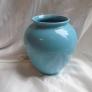 etsy-vase-411db0d0fbf2afea7b4e1007a029056d66907153
