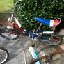 great-bike-f7398abf2a5431f4ef8cbb93040f54e732e6a87f