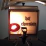 hot-chocolate-0784f2d992aa76b4ec5fd925f63c674ce95fd919