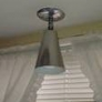 kitchen-sink-light-9660b6ec7b20989015d1f3abcf4c9f99431b28ac