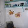 kitchen-wall-decor-013-f3c19daf64b0e278485f753da5591936d2b099c3