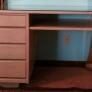 mid-century-desk-101312-f5ae6778bfa98de9171d4cd4516b1a5a6cc7d81d